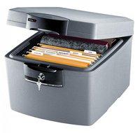 Sentry Safe H3100 Dokumentenkassette