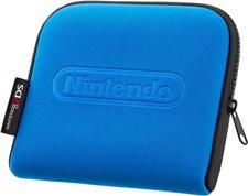 Nintendo 2DS Tasche