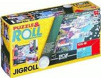 Jumbo Puzzle & Roll 500 - 1000 Teile