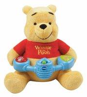 Vtech Lernrassel Winnie Pooh