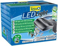 Tetra Led Light Wave (5 W)