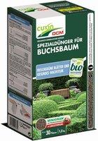 Cuxin Buchsbaum-Dünger 1,5 kg