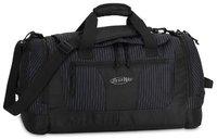 BestWay Taschen Rucksack (40130)