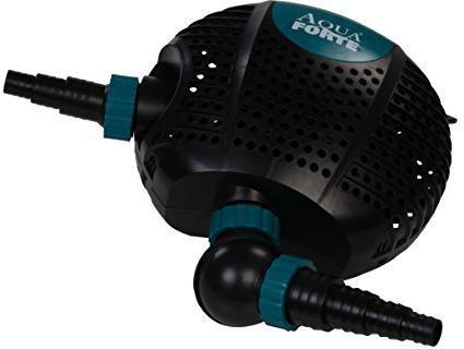 AquaForte Ecomax O 3000 Plus