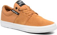 Supra Footwear Stacks Vulc