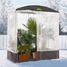 Bio Green Patioflora Tomatenhaus (Typ PTF 200)