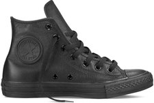 Converse Chuck Taylor All Star Basic Leather Hi