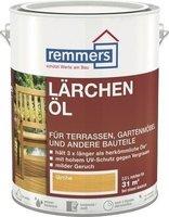 Remmers Aidol Lärchen-Öl 2,5 l