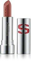 Sisley Cosmetic Phyto-Lip Shine - 13 Sheer Beige (3,4 g)