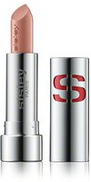 Sisley Cosmetic Phyto-Lip Shine - 01 Sheer Nude (3,4 g)