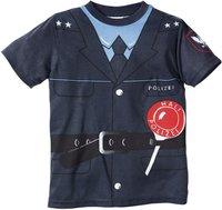 Rubies Polizeishirt (1 2419 )