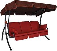 Angerer Premium Comfort 3-Sitzer