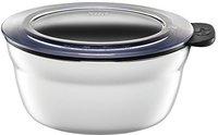 Silit Fresh Bowls Ø 12 cm Polar White