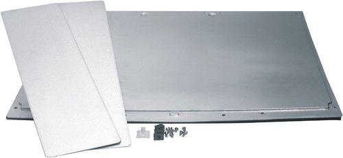 Siemens WZ10090 Abdeckplatte