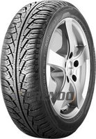Uniroyal MS Plus 77 SUV 255/55 R18 109V