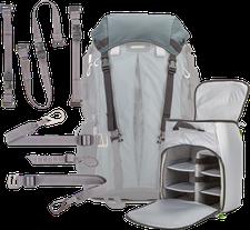 MindShift Gear Bundled Accessories Kit
