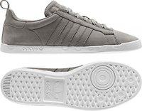 Adidas Round-It Low light grey/light grey/running white