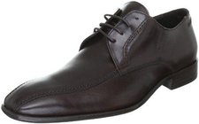 Cinque Shoes Civenezia 9071-141