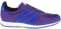Adidas AdiSTAR Racer W blast purple/eggplant/bluebird