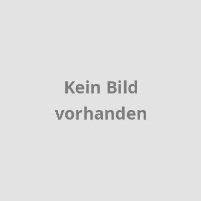Bosch TES 80353 DE VeroSelection 300 hochglanz grau