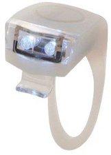 Torch Lighting Systems White Bright Flex 2