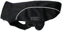 Wolters Softshell-Jacke Basic (65 cm)