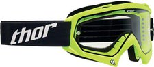 Thor enemy youth Fluorescent Green