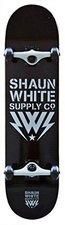 Shaun White Supply Core Logo Deck only