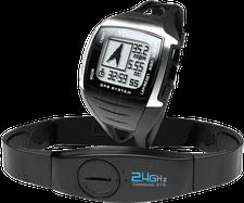 Ventus Design G1001 GPS-Uhr