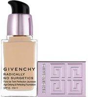 Givenchy Radically No Surgetics - Radiant Copper (25 ml)