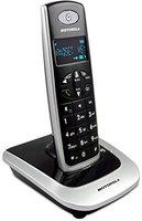 Motorola D 501