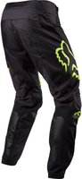 Fox Racing Shox Demo Pant