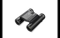 Swarovski Optik CL Pocket 10x25