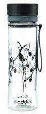Aladdin Aveo Water Bottle grau (600 ml)