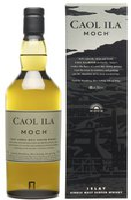 Caol Ila Moch 0,7l 43%