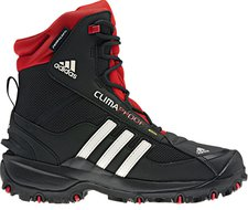 Adidas Terrex Conrax Youth CP