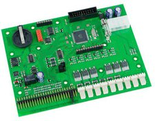 AlphaCool Heatmaster II