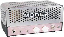 Mooer Audio Little Monster AC