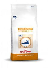 Royal Canin Senior Consult Stage 2 (3,5 kg)