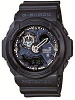 Casio G-Shock (GA-300A-2AER)