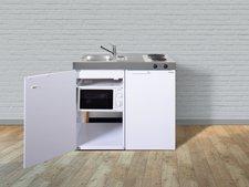 Miniküche Mit Ceranfeld Ohne Kühlschrank : Die besten miniküchen ab 15 50 u20ac kaufen preis.de