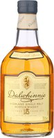 Dalwhinnie Whisky 15 Years 0,2l 43%