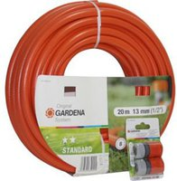Gardena Spar-Set 8504 Gartenschlauch