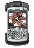 THB Take&Talk Handyhalter für Blackberry 83xx
