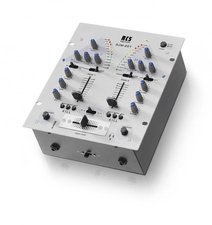 RCS Audio DJM-201