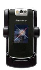 THB Bury Handyhalter für Blackberry 82xx