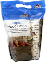 Napoleon Wood Chips Apple