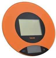 Beurer KS49 Orange