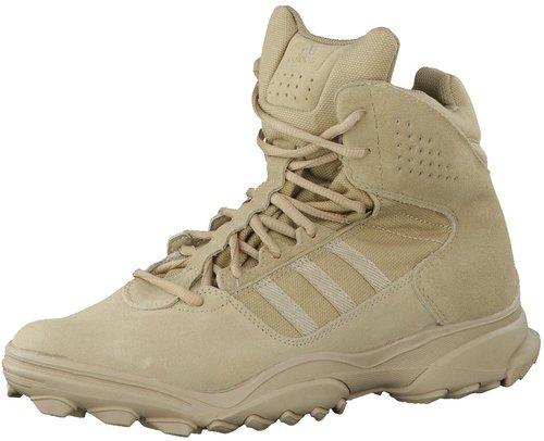 sale retailer 51535 5a944 Adidas GSG 9.3 Stiefel