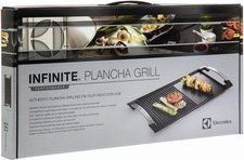 Electrolux Infinite Plancha Grill